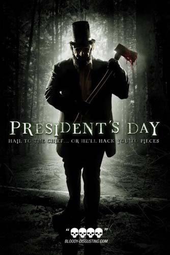 День президента - President's Day