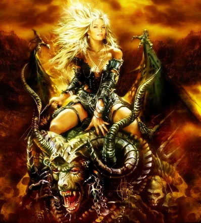 Doro - Video Collection