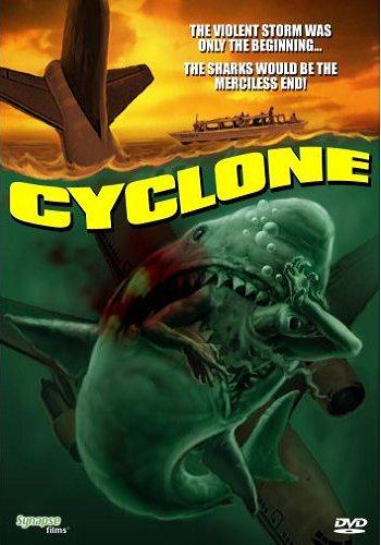 Циклон - Cyclone