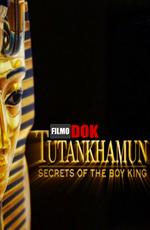 Тутанхамон - секреты юного фараона - Tutankhamun - the Secrets of the Boy King