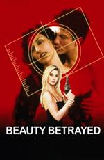 ��������� ������� - Beauty Betrayed