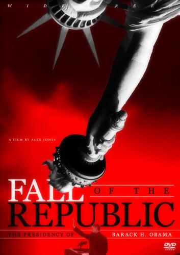 Падение Республики - The Fall Of The Republic