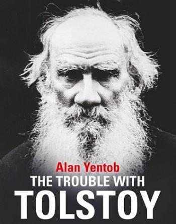 BBC: ������� �� �������� - BBC- The Trouble with Tolstoy
