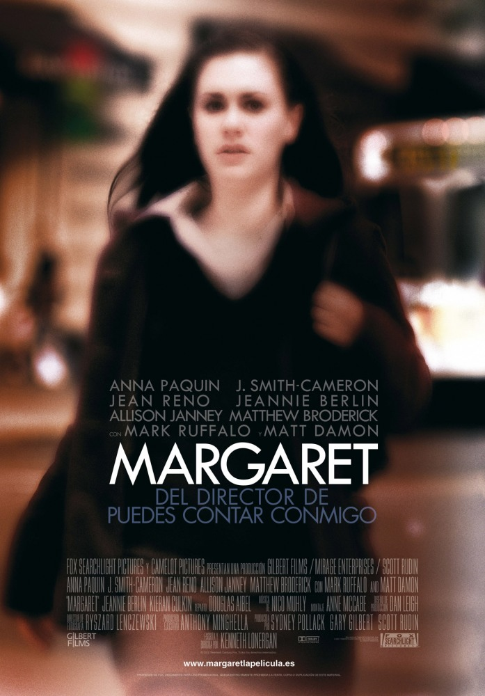 �������� - Margaret