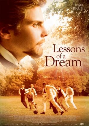Моя заветная мечта - Der ganz grosse Traum