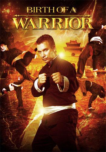 Рождение воина - Birth of a Warrior