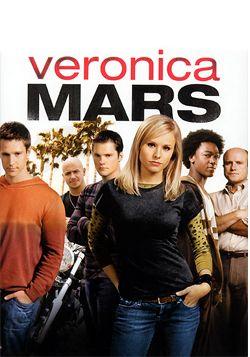 Вероника Марс. Сезон 3 - Veronica Mars. Season III