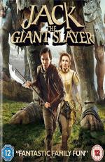 Джек - Покоритель Великанов: Дополнительные материалы - Jack The Giant Slayer- Bonuces