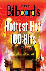 V.A.: Billboard Hot 100 Video Clips