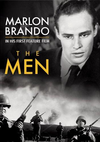 Мужчины - The Men