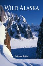 Дикая природа Аляски - Wild Alaska