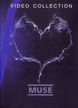 Muse - Video Collection