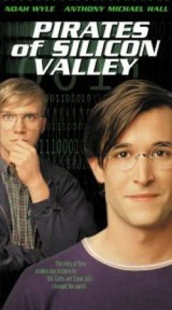 Пираты Силиконовой долины - Pirates of Silicon Valley