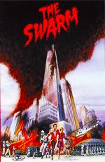 Рой - The Swarm