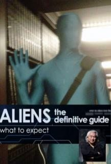 ������������ �� ����������. ������ �� �� � �������� - Aliens. The Definitive Guide. How to Prepare