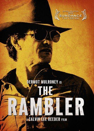 Бродяга - The Rambler