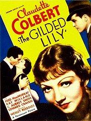 Золотая Лили - The Gilded Lily