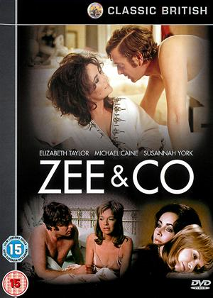 Зи и компания - Zee and Co