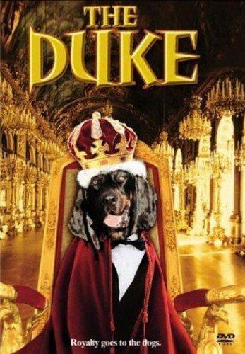 Герцог Дюк - The Duke