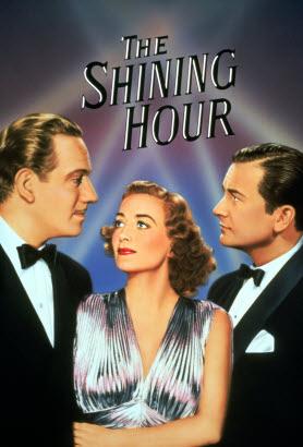 Светлый час - The Shining Hour