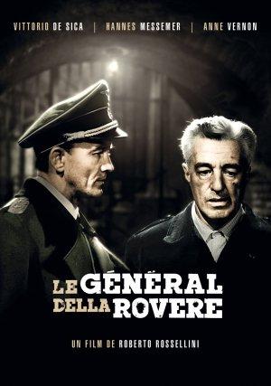 Генерал Делла Ровере - Il generale della Rovere