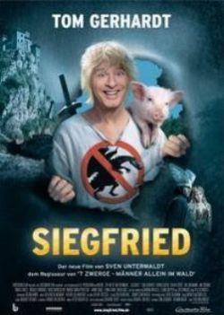 �������: ������ ���������� - Siegfried
