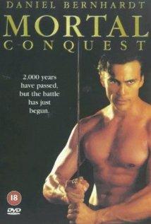 ��������� 2000 - G2 Mortal Conquest