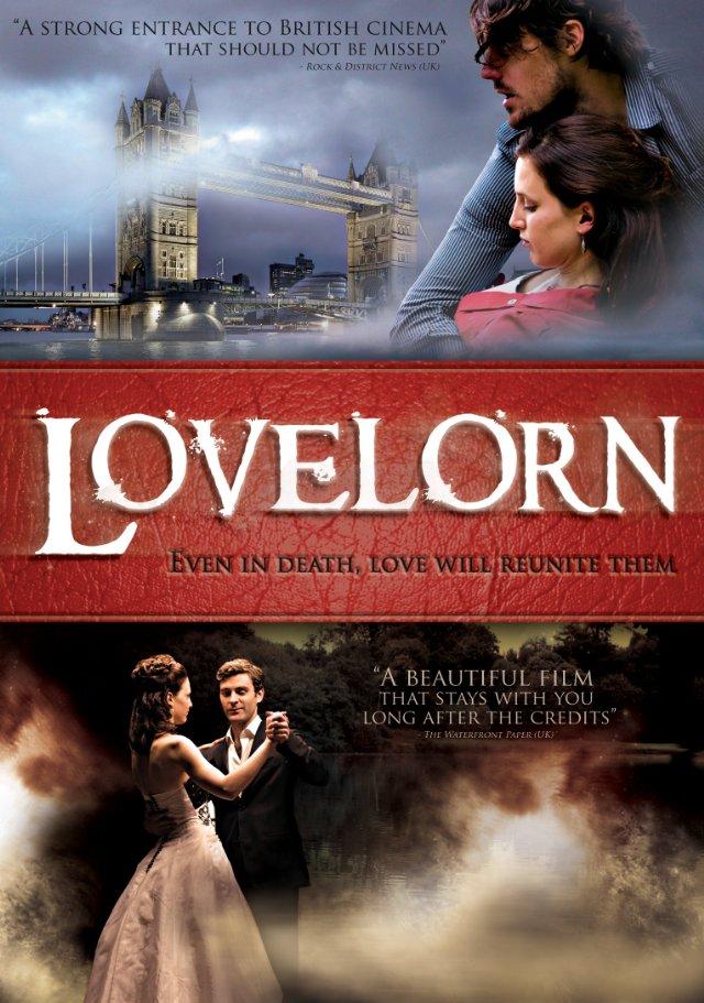 Страдающие от безнадёжной любви - Lovelorn