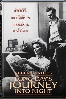 ������ ���� ������ � ���� - Long Day's Journey Into Night