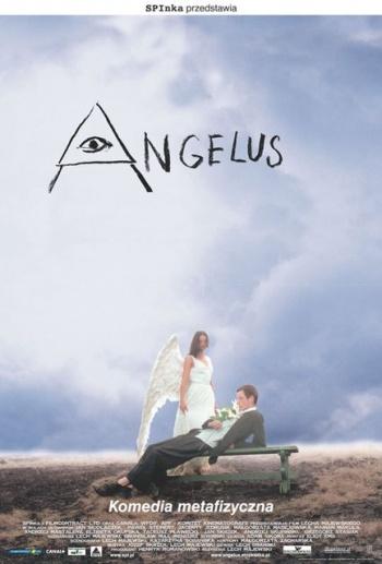 Ангелюс - Angelus