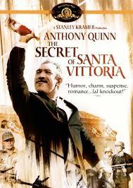 Золотой глобус. Выпуск 20 - The Secret of Santa Vittoria