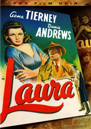 Лора - Laura