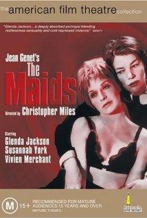 Служанки - The Maids