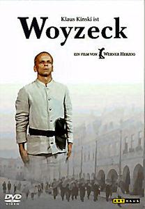 Войцек - Woyzeck