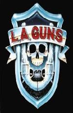 L.A. Guns - Videos
