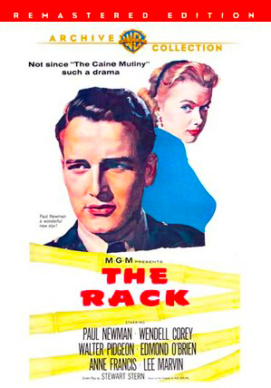 Дыба - The Rack