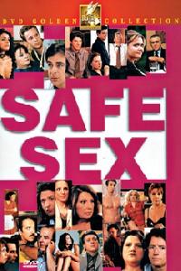 Безопасный секс - Safe Sex