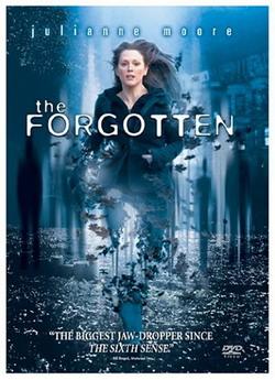 Забытое - The Forgotten