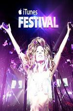 V.A.: Live at iTunes Festival 2013