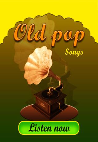 V.A. - Old Pop