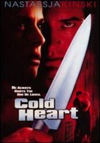 Холодное сердце - Cold Heart