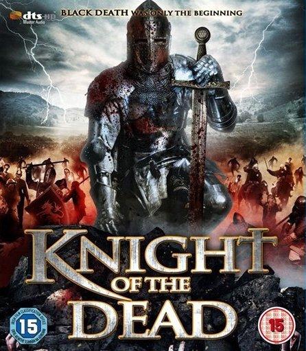 Рыцарь мертвых - Knight of the Dead