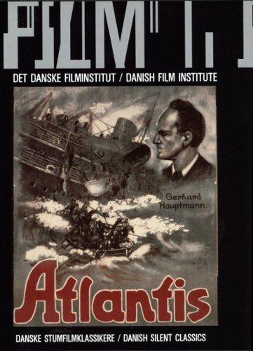 Атлантика - Atlantis