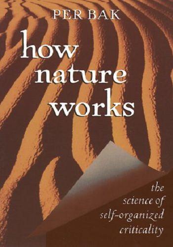 BBC: Как устроена природа - BBC- How Nature Works