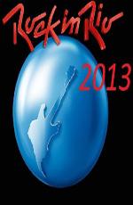 Bon Jovi - Rock in Rio V