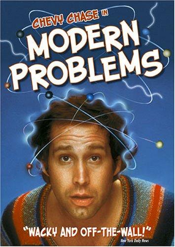 Современные проблемы - Modern Problems