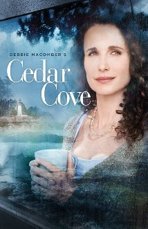 �������� ����� - Cedar Cove