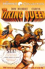 Королева викингов - The Viking Queen