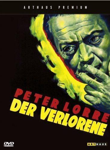 Потерянный - Der Verlorene