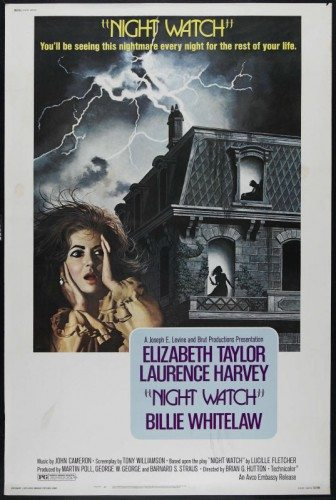 Ночной дозор - Night Watch